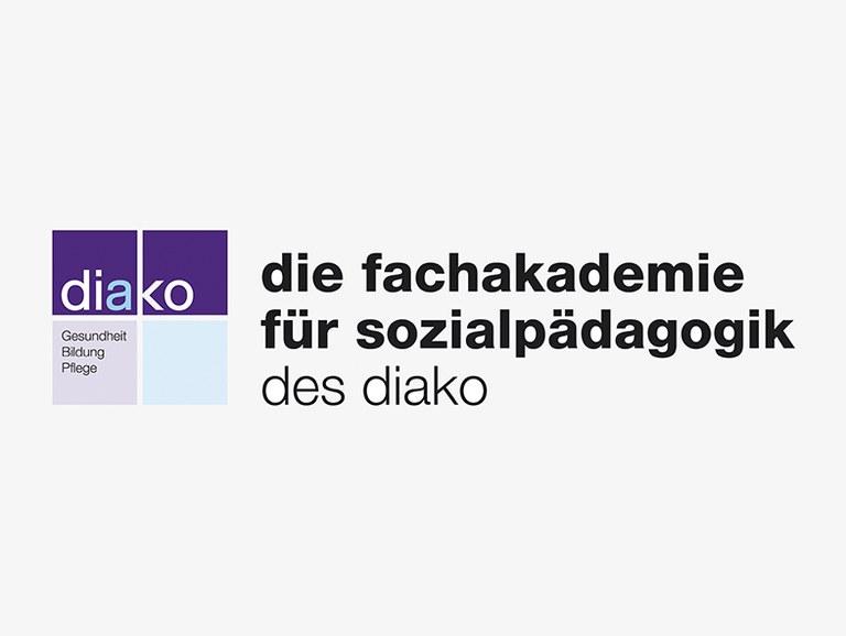 Ein Tag an der Fachakademie des diako